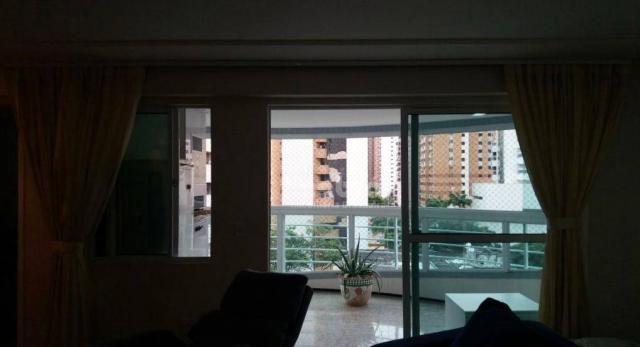 Condomínio Agra, Meireles, apartamento à venda. - Foto 6