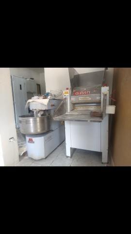 Vende-se equipamentos para padaria - Foto 6