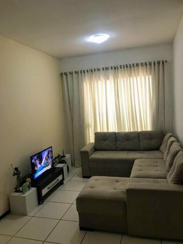 Vendo ou Alugo Apartamento Térreo Residêncial Nova América - Transferência