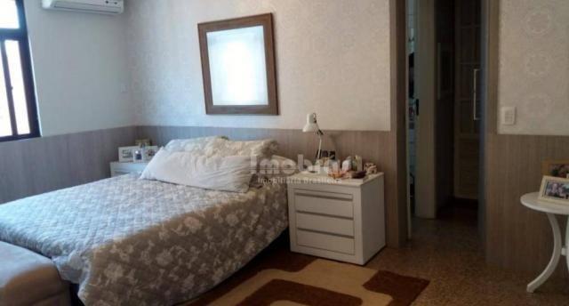 Condomínio Sonthofen, Meireles, apartamento à venda! - Foto 19