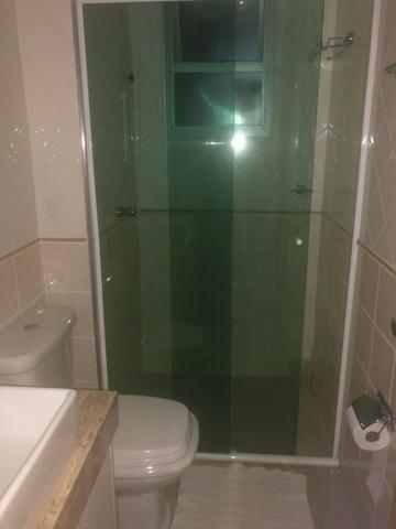 Vendo apartamento no Bueno, mobiliado, 3q com suite valor 310mil - Foto 8
