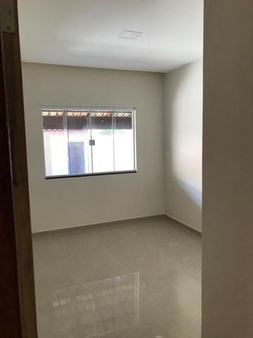 [JA] Vendo Casa 3 quartos - Pinheiral - Foto 11