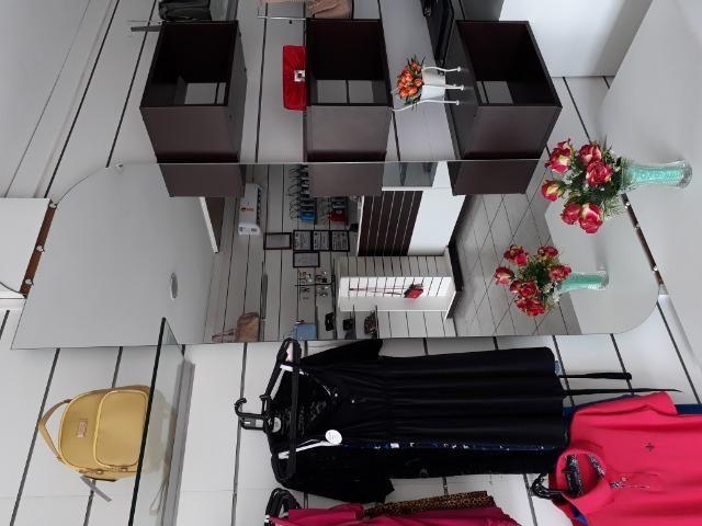 Móveis planejados - Foto 5