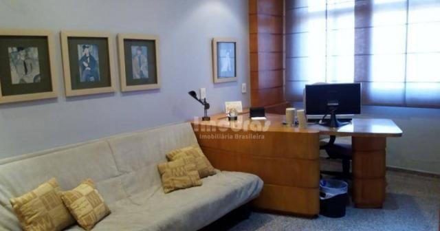 Condomínio Sonthofen, Meireles, apartamento à venda! - Foto 12