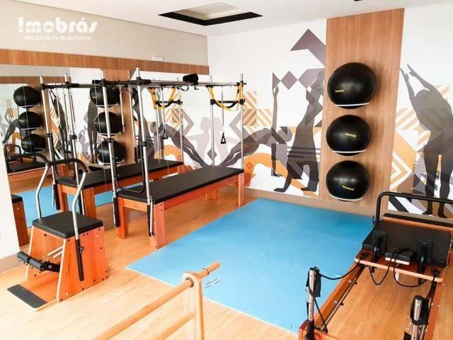 Harmonia, Meireles, Apartamento à venda. - Foto 11