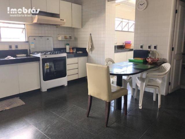 Port Cannes, Meireles, apartamento à venda - Foto 18