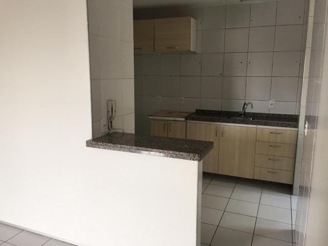 Vende-se Apartamento com 3 dormitórios na Messejana - Fortaleza/CE - Foto 12