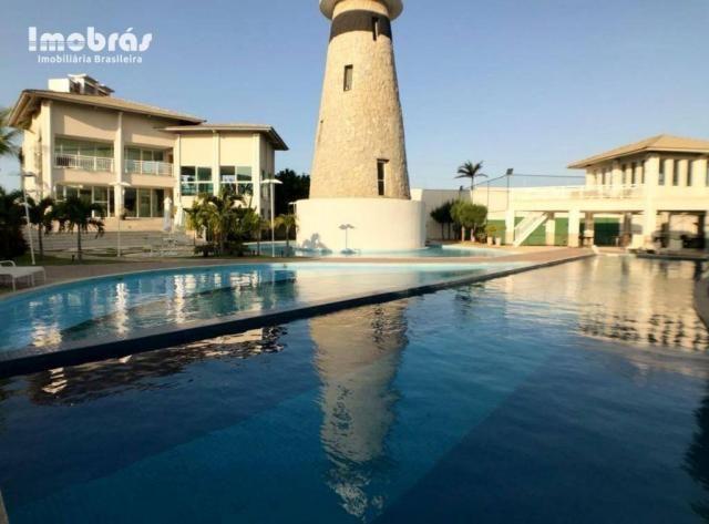 Condomínio Mirante Dunas, Dunas, casa a venda! - Foto 3