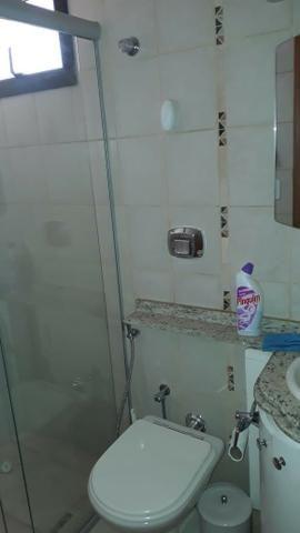 Vende apartamento 4 quartos com 1 suite, 95m, valor 280mil - Foto 12