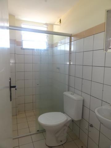 Apartamento para aluguel, 2 quartos, 1 vaga, farolândia - aracaju/se - Foto 13