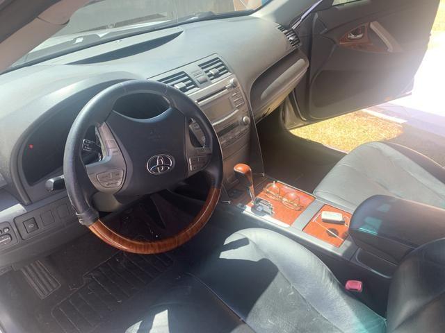 Toyota camry - Foto 7