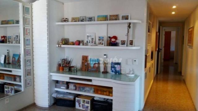 Condomínio Sonthofen, Meireles, apartamento à venda! - Foto 14