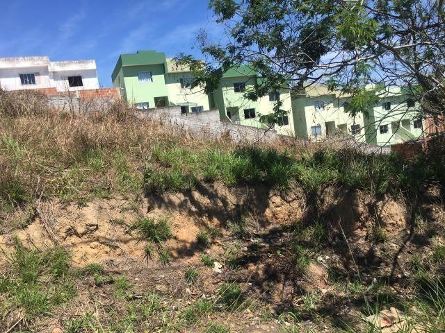 Une Imóveis - Terreno para venda no Parque das Garças- TE26374 - Foto 2