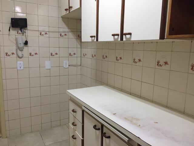 Vende apartamento 3 quartos, 74m 190mil Setor Bela Vista - Foto 15