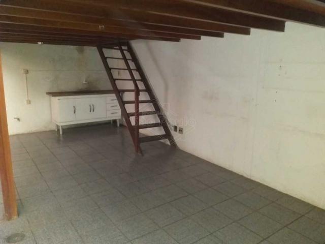 Comercial no Centro em Araraquara cod: 4190 - Foto 4