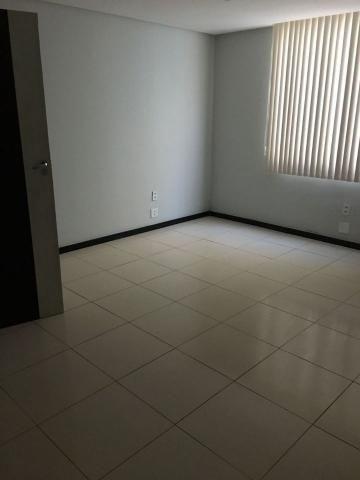 Sala para aluguel, , são josé - aracaju/se - Foto 15