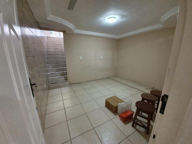 Une Imóveis - Casa para venda no Bairro Sessenta- CA26362 - Foto 10