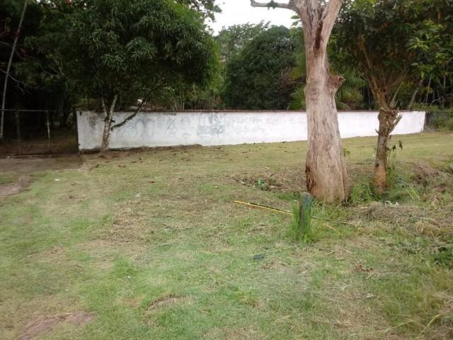 Terreno à venda em Centro, Benevides cod:TE0029 - Foto 2