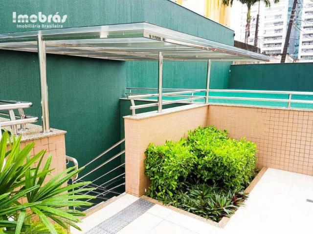 Harmonia, Meireles, Apartamento à venda. - Foto 19