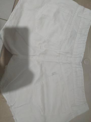 Shorts diversos - Foto 3