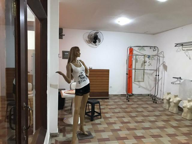 Galeria de Lojas - Foto 19