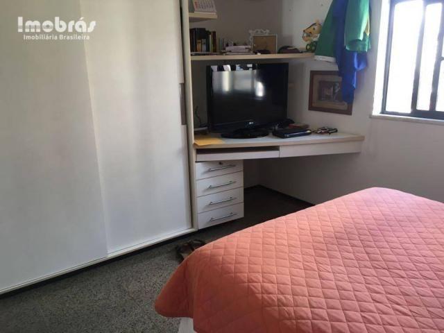 Ciriaco Rola, Meireles, apartamento à venda. - Foto 9