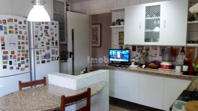 Condomínio Sonthofen, Meireles, apartamento à venda! - Foto 9
