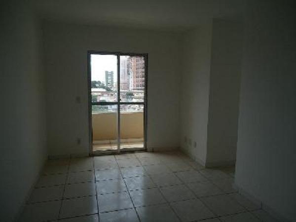 Apartamento Spazio Charme Goiabeiras - Foto 4