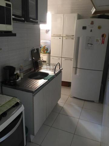 Apartamento quitado - Foto 5
