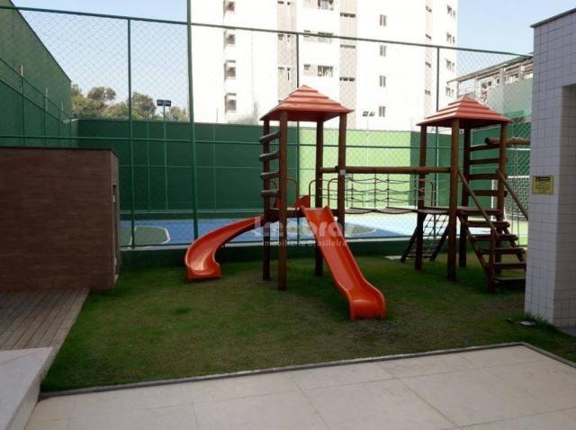 Matisse, Meireles, Aldeota, apartamento à venda! - Foto 8