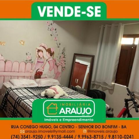 Vende-se Casa Residencial Localizada na Av. António Carlos Magalhães - Foto 2