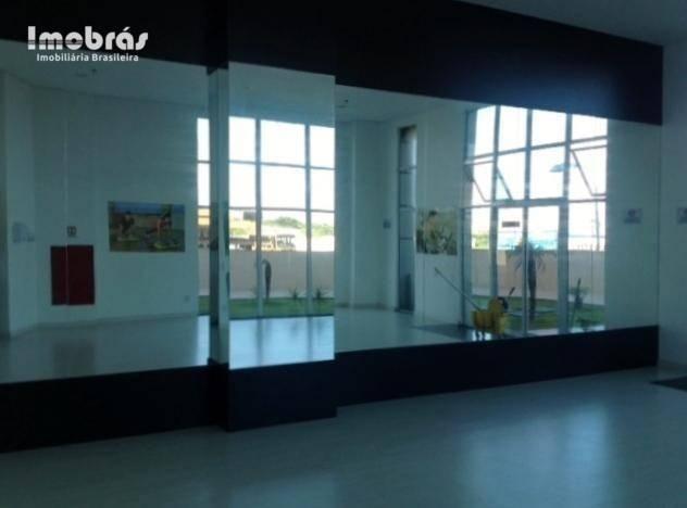 Alta Vista JSimões, oportunidade, De Lourdes, Dunas, Apartamento a venda! - Foto 15