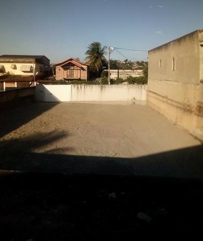 Terreno no Colubandê