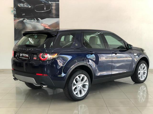 Land Rover Discovery Sport HSE Gasolina - Foto 4