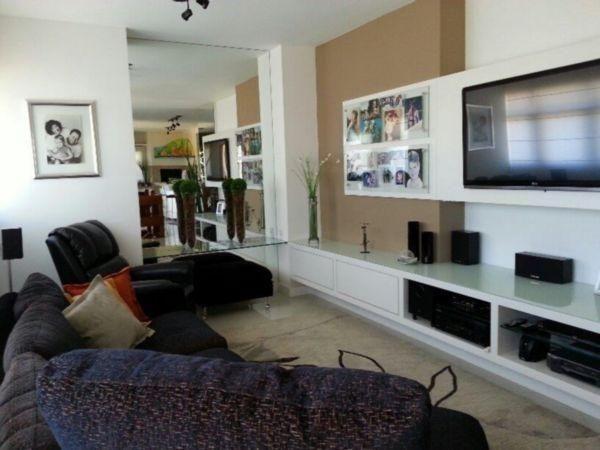 Cobertura mobiliada na Mauricio Cardoso! 290 m² - Foto 12