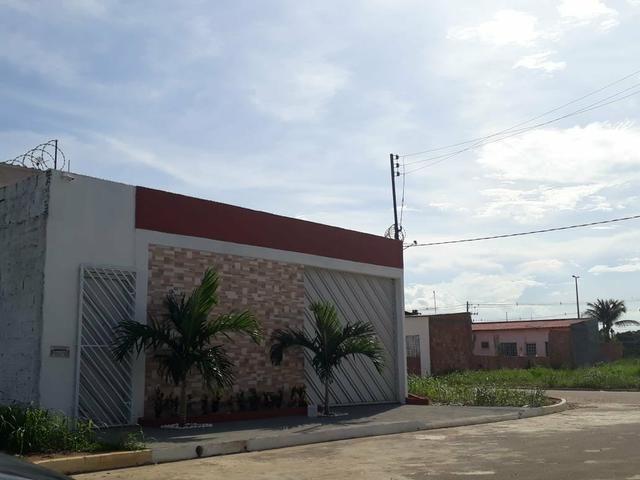 Nova Manaus bairro planejado pronto para construir - Foto 3