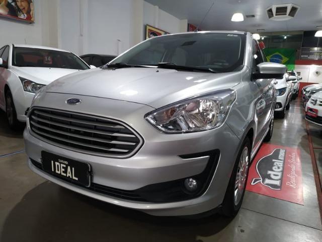 Ford/ ka ce 1,5 - Foto 3