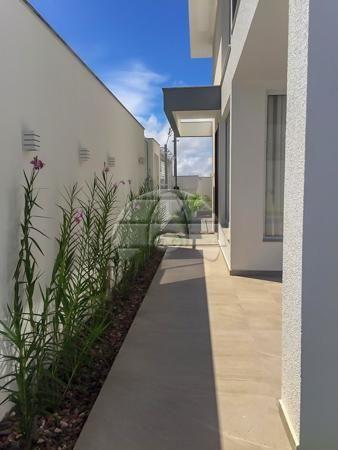 Casa à venda com 5 dormitórios em La salle, Pato branco cod:150951 - Foto 8