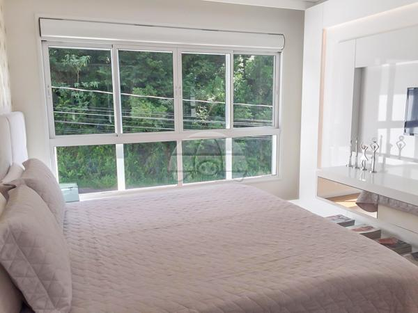 Casa à venda com 5 dormitórios em La salle, Pato branco cod:150951 - Foto 16