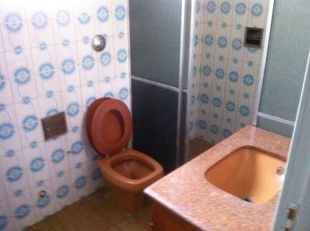 Casa à venda com 4 dormitórios em Carlos prates, Belo horizonte cod:2359 - Foto 6
