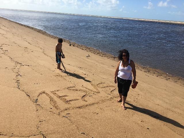 Lote na praia 936m2 - Foto 12