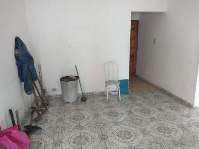 Casa Centro de Ferraz - Foto 2