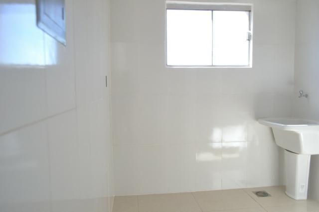 Um belo apartamento de 1 quarto, Setor Central, Goiânia-GO - Foto 11
