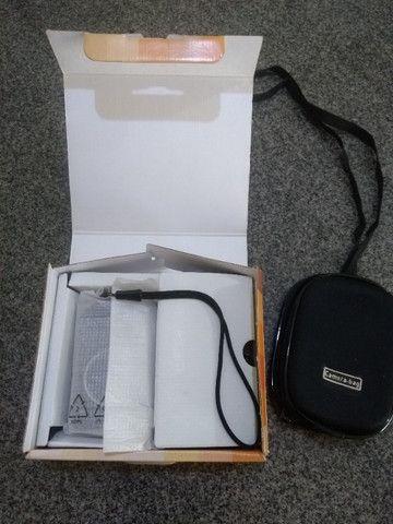 Câmera Digital Samsung ES68 - Foto 6