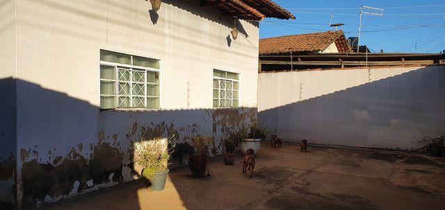 Casa setor Santa Cecília Aparecida de Goiânia  - Foto 5