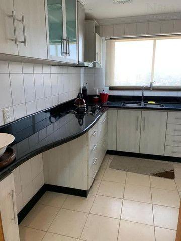 Apartamento 3 dormitórios (1 suíte) à venda - Praia Grande - Torres/RS - Foto 4