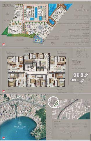 Investimento imobiliário no litoral catarinense - Foto 2