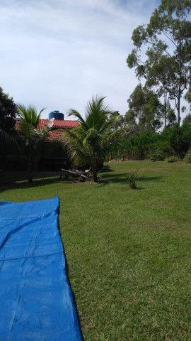 Permuto excelente chácara em São Pedro-SP, por imóvel em Piracicaba ou região - Foto 18