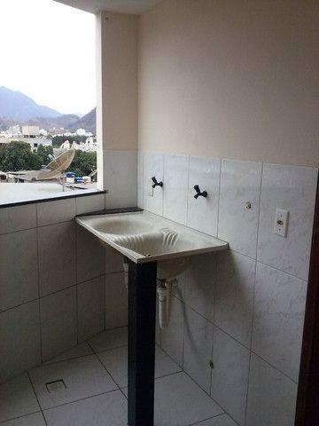 Apartamento na Avenida - Foto 17