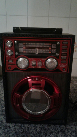 Rádio New Kanon